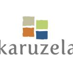 logo-karuzela-kopia